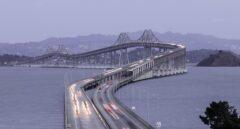 Hochtief (ACS) construirá un nuevo puente sobre el Rin en Alemania por 216 millones