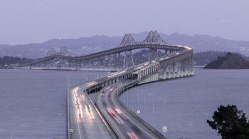 Flatiron (ACS) gana proyectos de infraestructuras en California valorados en 123 millones de dólares