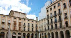 Estos son los 26 municipios de la Comunidad Valenciana que quedan confinados perimetralmente