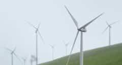 Ampliado el programa de ayudas para actuaciones de eficiencia energética en pymes