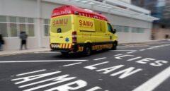 El paritorio del Hospital Clínico de Valencia se transformará para pacientes críticos de Covid