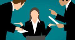 5 señales que indican que ha llegado el momento de cambiar de trabajo