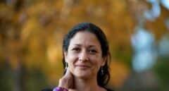 La colombiana Pilar Quintana gana el Premio Alfaguara por su novela 'Los abismos'