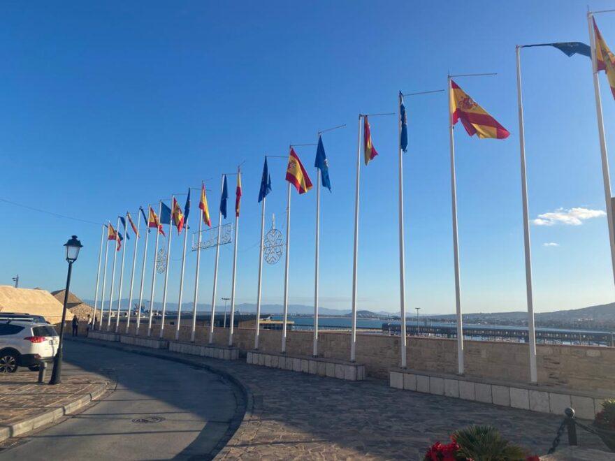 bandera-melilla-españa-1024x768