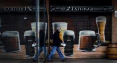 CIS: La crisis económica ya preocupa más que el covid