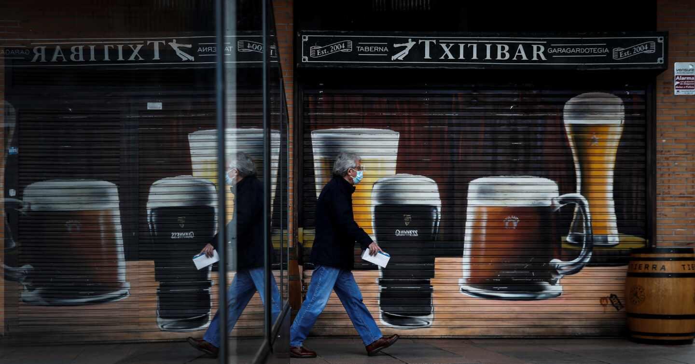 bar-hosteleria-cierre-empresas-millones