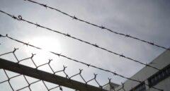 Aparecen dos presos muertos en la cárcel murciana de Campos del Río