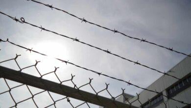 El Centro Penitenciario de Las Palmas II sufre un intento de motín que obliga a aislar a cinco internos