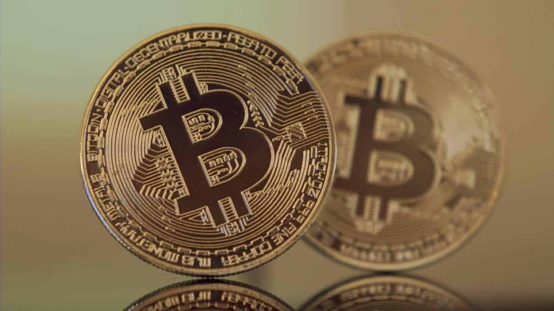 bitcoin-criptomoneda-pandemia-refugio-especulacion