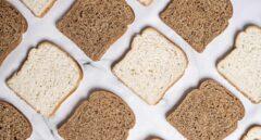 Retiran un popular pan del supermercado por contener fragmentos de plástico