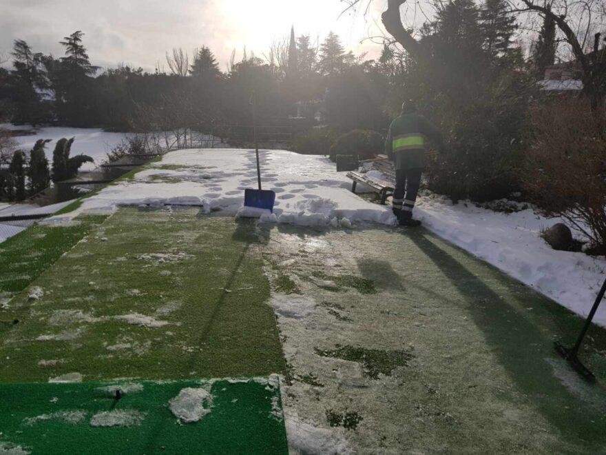 campo-golf-lamoraleja-1440x1080