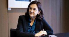La presidenta de la CNMC declara siete millones de patrimonio