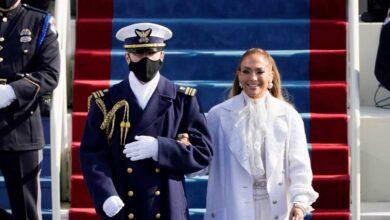 Jennifer y el sueño americano