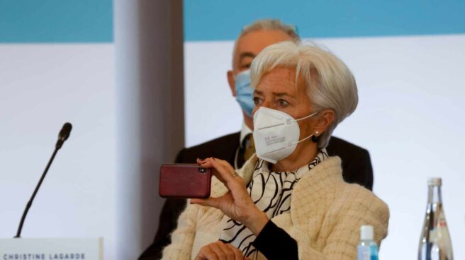 christine-lagarde-bce-deuda-publica-zona-euro