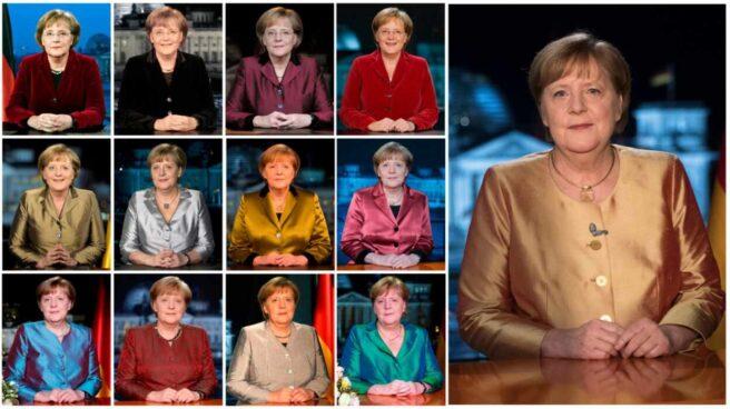 Angela Merkel-despedida-2021