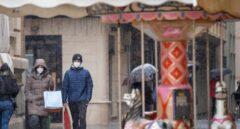 Aragón confina a sus capitales y endurece las restricciones ante el descontrol del coronavirus
