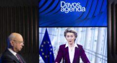 """El pulso entre Europa y las farmacéuticas por la vacuna: """"Las empresas tienen que cumplir"""""""