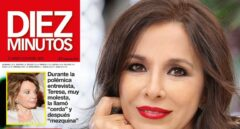 """Isabel Gemio sobre María Teresa Campos: """"Sus insultos no me duelen"""", y otras exclusivas de la semana"""