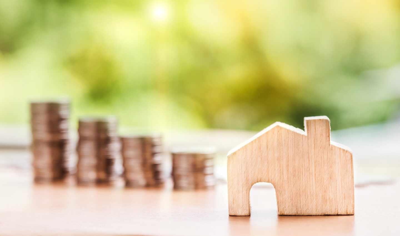 euribor-hipoteca-variable-fija