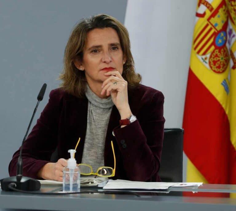 Podemos y PSOE negociarán para una rebaja del IVA en la factura de la luz