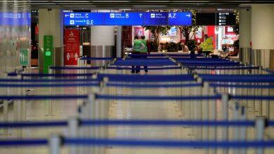 Pasaporte sanitario: la medida que divide a Europa y enfrenta al turismo con los científicos