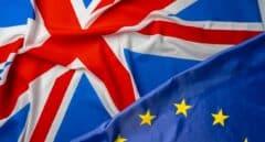 El IVA y el Brexit: así debe proceder la pyme con este impuesto