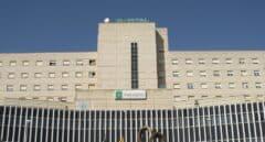 Muere el jefe de Anestesia del Hospital de Valme de Sevilla tras 80 días en la UCI con coronavirus