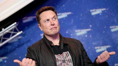 Elon Musk supera a Jeff Bezos y se convierte en la persona más rica del mundo