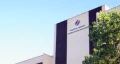 El Hospital de Elche prepara su capilla para atender a pacientes sin coronavirus