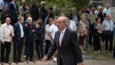 El PP ficha al ex presidente de la patronal catalana Gay de Montellà