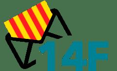 Elecciones Cataluña 2021