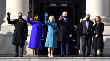Joe Biden se estrenará con un mensaje de unidad y un plan de choque contra la crisis