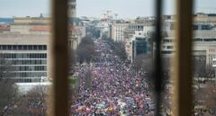 Carnaval Capitolino