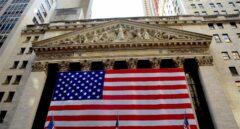 Calma en las bolsas europeas y de Estados Unidos pese al asalto al Capitolio