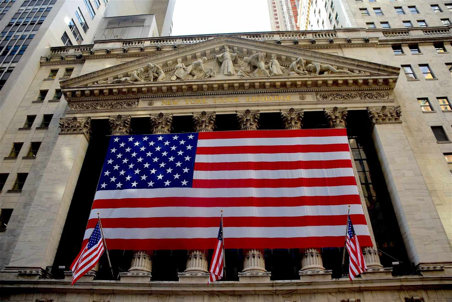 new-york-stock-exchange-bolsa-eeuu-asalto-capitolio