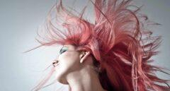 El envejecimiento del cabello varía según la raza y el origen étnico, según un estudio