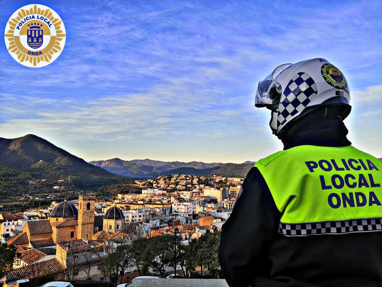 policia-local-onda-1440x1081