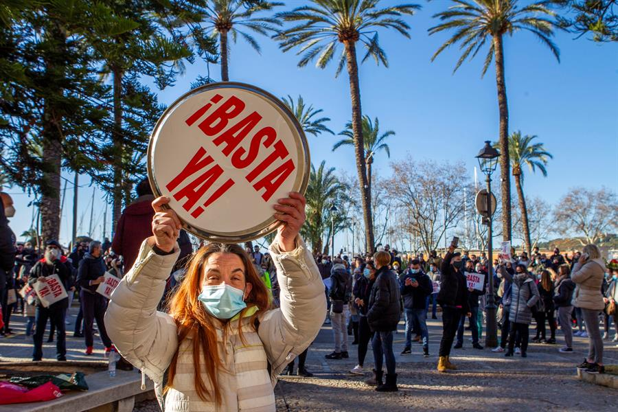 protestas-hosteleria-españa-900x600