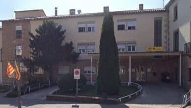 21 fallecidos por un brote de coronavirus en una residencia de Solsona (Lleida)