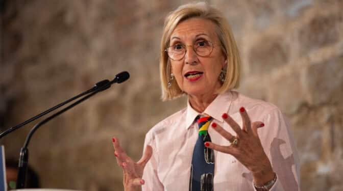 """""""Hay que ser muy chulo y muy prepotente para nombrar a Illa candidato a la Generalitat"""""""