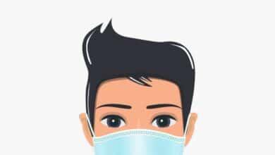 Salva: el primer asistente virtual sobre la vacunación del Covid