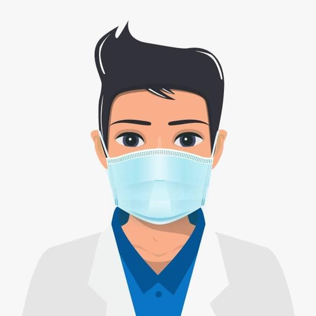salva-asistente-coronavirus-625x625