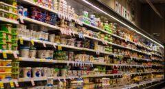 ¿Cuáles son los cinco mejores yogures del supermercado?