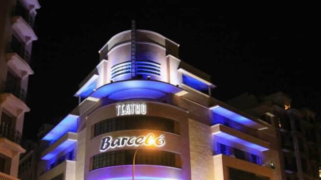teatro-barcelo-fiesta-1440x1294