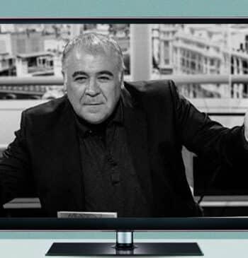 ¿Por qué el morbo y la polémica triunfan en televisión?