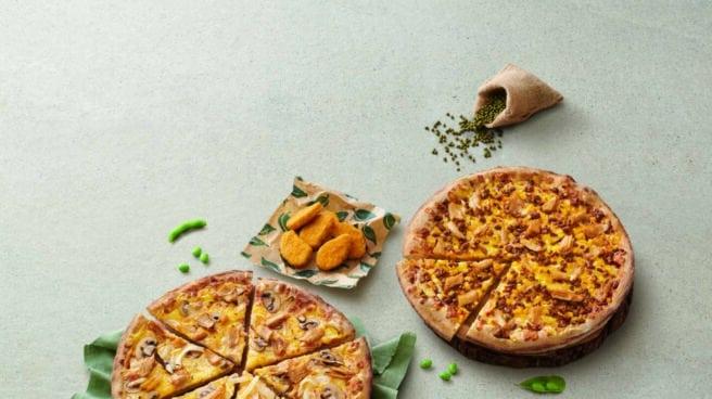 telepizza-pizzas-veganas-1440x1434