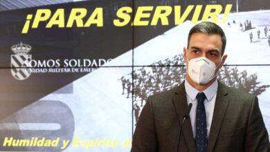 Una funcionaria de Presidencia resolverá las reclamaciones contra el Gobierno en Transparencia