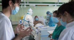 Un año después, aún no hay un tratamiento específico contra el coronavirus