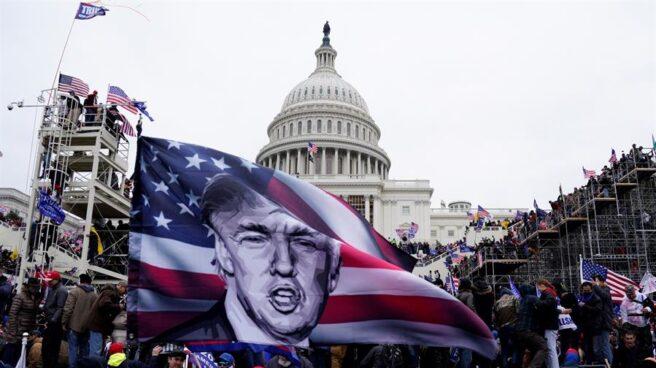 Trump-Capitolio-Asalto-Elecciones