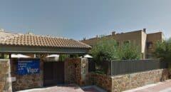 Un brote de la variante británica en una residencia de Madrid deja 11 muertos y todos los residentes contagiados